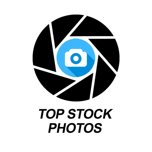 Top Stock Photos